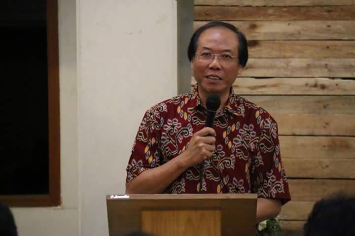 BPPG Jakarta