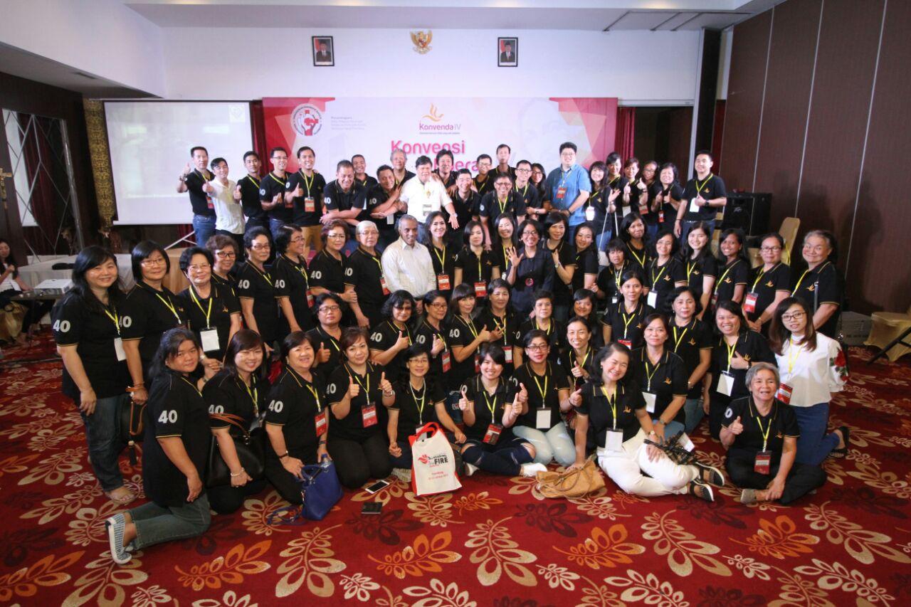 BPPG Palembang